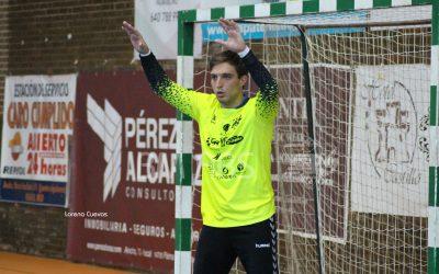 Fernando Torres gracias y hasta pronto