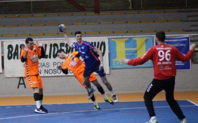Continuamos con las renovaciones: Sergio Antúnez